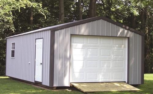 Classic Garage2.jpg