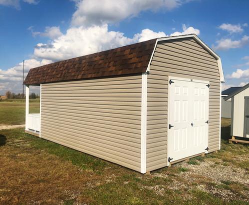 12x24 Wayco Lofted Cabin(3).JPG