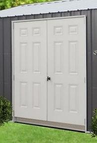 Wagler Double Doors.jpg