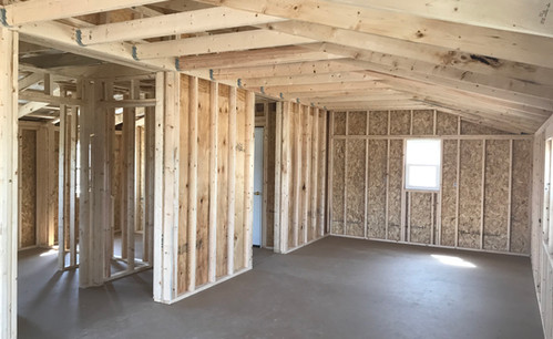 Cottage Interior3.JPG