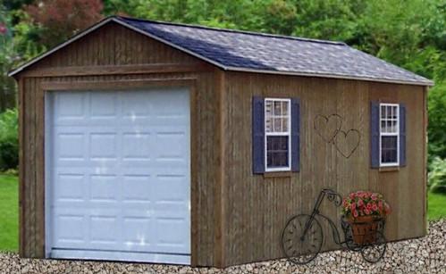 Elite Garage5.jpg