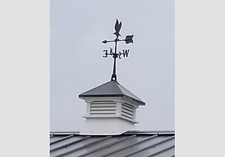 Wagler Cupola.jpg