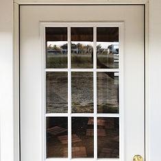 Door .JPG