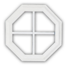 Wagler Octagon Window.PNG