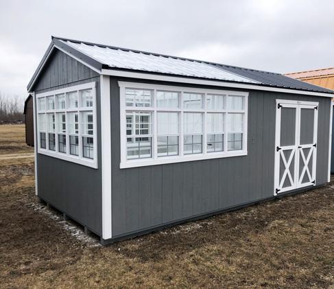 10x20 BU Combo Greenhouse (1).jpg