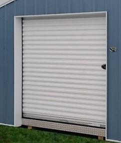 Wagler Roll up Garage Door.jpg