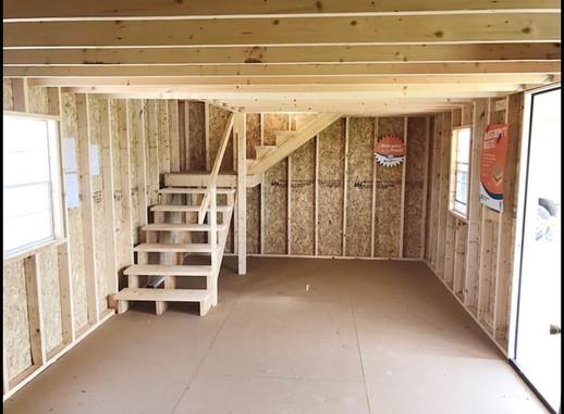 12x24 Homestead Interior2.jpg