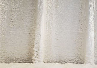 Wagler Closed Cell Foam Insulation.jpg