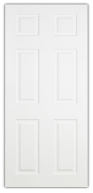 Wagler Outswing 6 Panel Door.PNG