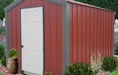 Classic Shed3.jpg