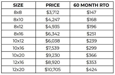 Classic Greenhouse Pricing 5.3.21.JPG