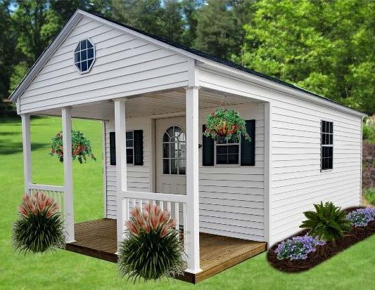A-frame Cabin.jpg