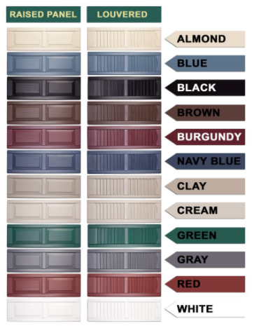 Wagler Shutters.PNG