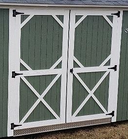 Wagler Crossbuck Double Doors.jpg