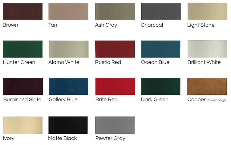 MCo Paint Colors.PNG