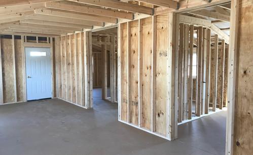 Cottage Interior1.JPG