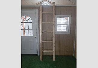 Wagler Loft Ladder.jpg