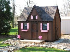 Little Mini Cottage.jpg