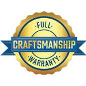 Crafts_Warranty.jpg