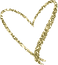 Everdawn_Glitzy Hearts_Golds (13).png
