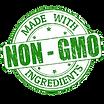 NON-GMO-200-x-200.png