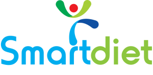 Smart_Diet logo small.png