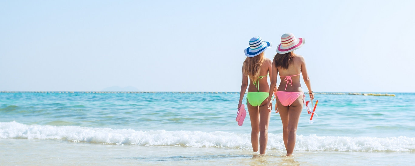 bikini-beach.jpg