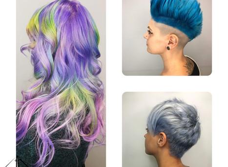 I colori di Capelli più nuovi, ecco i trend 2020 e i consigli di Perfect Crazy Parrucchieri a Lurate
