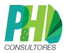 Logo corporativo para documentos.png