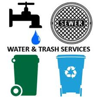 water trash sewer services clipart.jpg