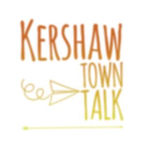Kershaw Town Talk graphic C.jpg