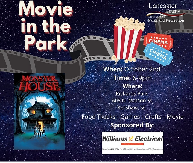Movies at the Park.PNG