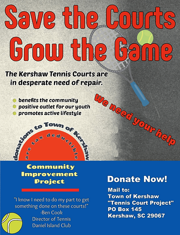 Tennis Court Flyer.PNG