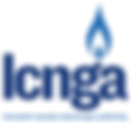 Lancaster County Natural Gas Authority