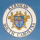 Town of Kershaw