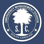 South Carolina Emergency Managemnt Division