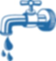 water spigot.png