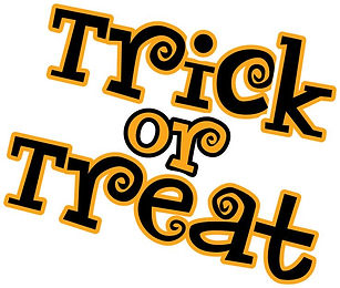 Trick or Treat clipart.jpg