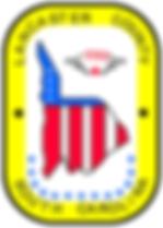 Lancaster County South Carolina Emergency Management