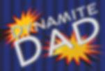 dynamite dad.jpg