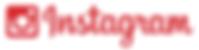 Instagram logo RED.png