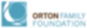 Orton Family Foundation logo.png