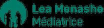 Léa Ménashé Médiatrice.webp