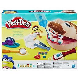 Pate-a-modeler-Le-dentiste-Play-Doh.jpg