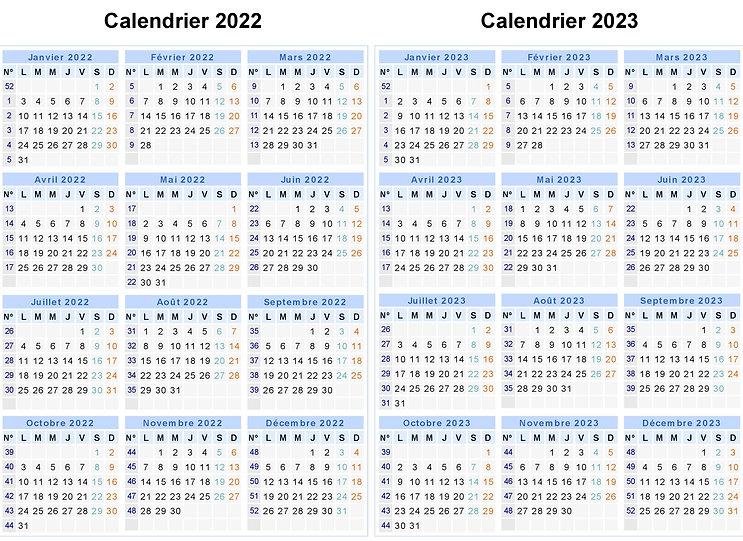 Calendrier-2022-2023-Paysage.jpg