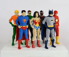 dc-comics-une-exposition-lego-dediee-aux-super-heros-dc-debarque-a-paris-74236.jpg