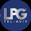 logo-lpg-retina.png