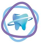 Nouveaux logos dentiste .png