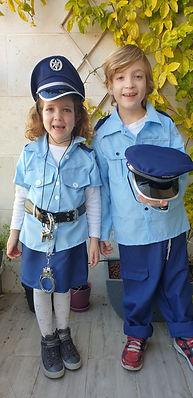 Yael et Yonathan.jpg