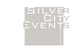 logo silvercity.png